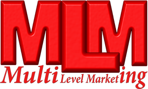 MLM Software | Best open free source cheap affordable multi